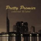 ⒺりおⒺ S級選抜 Pretty Premier(プリティ プレミア) - 福岡市・博多風俗