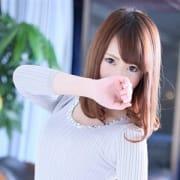 ⒹみいなⒹ S級選抜 Pretty Premier(プリティ プレミア) - 福岡市・博多風俗
