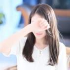 ⒹあきⒹ S級選抜 Pretty Premier(プリティ プレミア) - 福岡市・博多風俗
