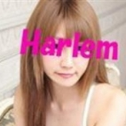 (新)いくみ【Sランク】|Harlem~ハーレム~ - 上越・柏崎風俗