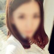 あゆみ|エろエろ人妻物語 - 三河風俗