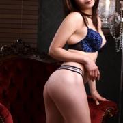 大野久美|アロマファンタジー高輪 - 五反田風俗