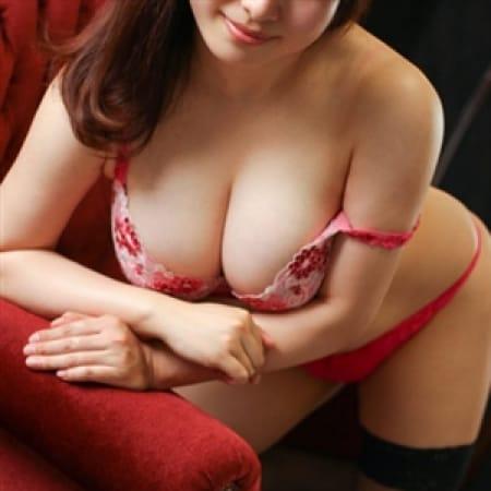 アロマファンタジー高輪 - 五反田派遣型風俗
