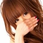 ドラマ◆きえ|DRAMA -ドラマ- - 仙台風俗