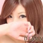 ドラマ◆なほ|DRAMA -ドラマ- - 仙台風俗