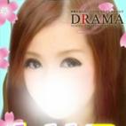 ドラマ◆ちはる|DRAMA -ドラマ- - 仙台風俗
