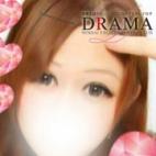 ドラマ◆りえ|DRAMA -ドラマ- - 仙台風俗