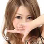 ドラマ◆めいさ|DRAMA -ドラマ- - 仙台風俗