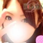 ドラマ◆りほ|DRAMA -ドラマ- - 仙台風俗