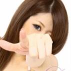 ドラマ◆せな|DRAMA -ドラマ- - 仙台風俗