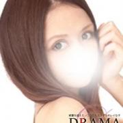 ドラマ◆せら|DRAMA -ドラマ- - 仙台風俗