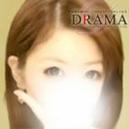 ドラマ◆みさ|DRAMA -ドラマ- - 仙台風俗