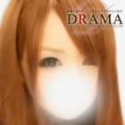 ドラマ◆ゆきの|DRAMA -ドラマ- - 仙台風俗