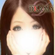 ドラマ◆さり|DRAMA -ドラマ- - 仙台風俗