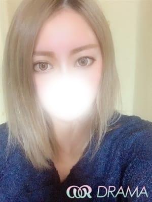 新人ろあ(DRAMA-ドラマ-)のプロフ写真1枚目