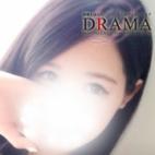 ドラマ◆ゆうか|DRAMA -ドラマ- - 仙台風俗