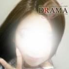 ドラマ◆らんか|DRAMA -ドラマ- - 仙台風俗