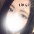 ドラマ◆はるな|DRAMA -ドラマ- - 仙台風俗