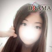 ドラマ◆はるひ|DRAMA -ドラマ- - 仙台風俗