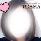 ドラマ◆ありさ|DRAMA -ドラマ- - 仙台風俗
