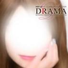 ドラマ◆りり|DRAMA -ドラマ- - 仙台風俗