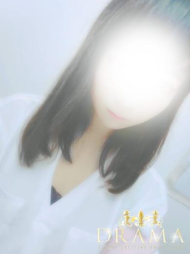 ここみ(DRAMA -ドラマ-)のプロフ写真1枚目