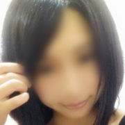 エナ【満足約束の美女★】