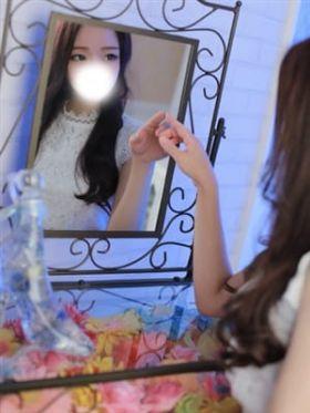 レイ|仙台風俗で今すぐ遊べる女の子