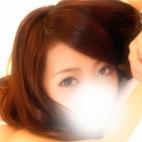 アイリさんの写真