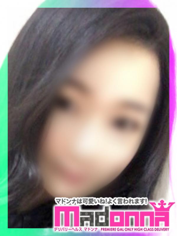 モモカ【清楚でエロイ美女★】