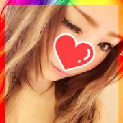 ニコ Madonna -マドンナ- - 仙台風俗