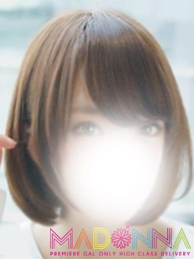ミサキ【色白Eカップ美少女★】