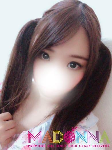 アリス【ミニロリアイドル系★】