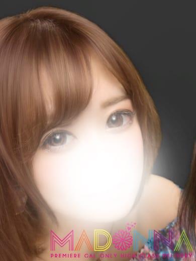 「お休みしますすみません!」12/10(12/10) 17:13 | リノの写メ・風俗動画