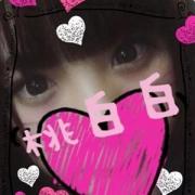いおり★美女巨乳さんの写真