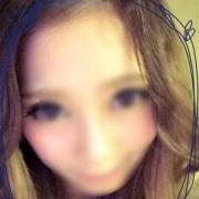 ヒナタさんの写真