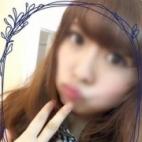 アキさんの写真