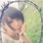 アズサさんの写真