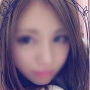 マユさんの写真