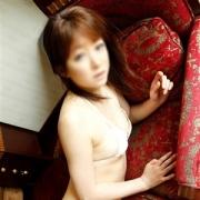 瀬名めぐみさんの写真