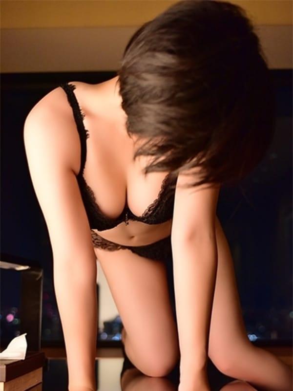 あさひ(ノーハンドで楽しませる人妻 名古屋店)のプロフ写真3枚目