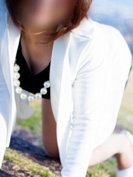 翔子(しょうこ)|ミセスカサブランカ熊本店で評判の女の子