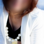翔子(しょうこ)さんの写真