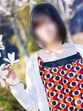 真実子(まみこ)|ミセスカサブランカ熊本店で評判の女の子