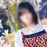 真実子(まみこ) | ミセスカサブランカ熊本店 - 熊本市内風俗
