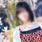 ミセスカサブランカ熊本店の速報写真
