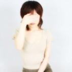 石野さんの写真