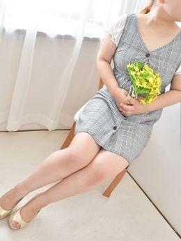 しおりさん | Rwin tsuyama - 津山風俗