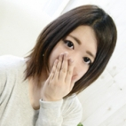かえでさん|Rwin tsuyama - 岡山県その他風俗