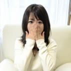 えりかさん|Rwin tsuyama - 岡山県その他風俗